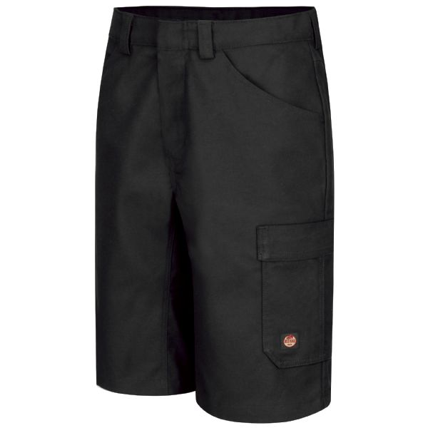 Lincoln® Technician Short
