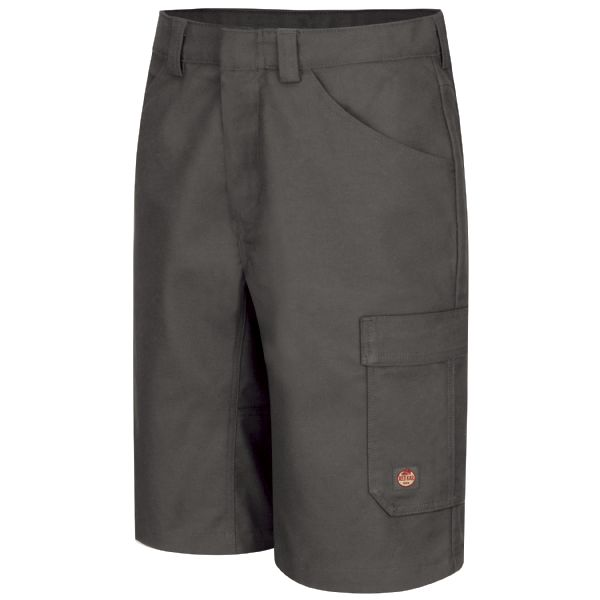 Buick GMC Men's Technician Short