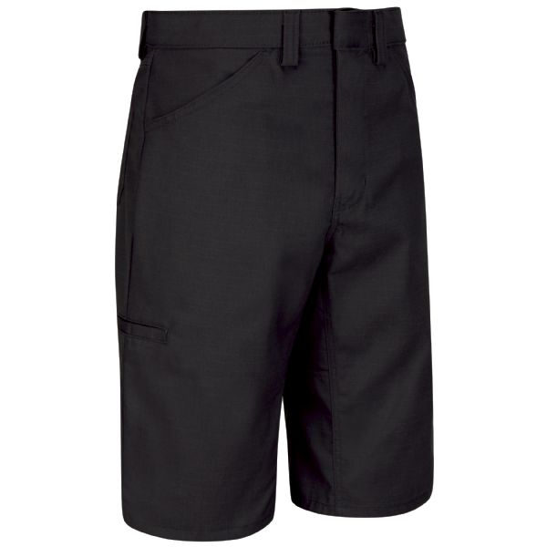 Product Shot - Men's Lightweight Crew Short