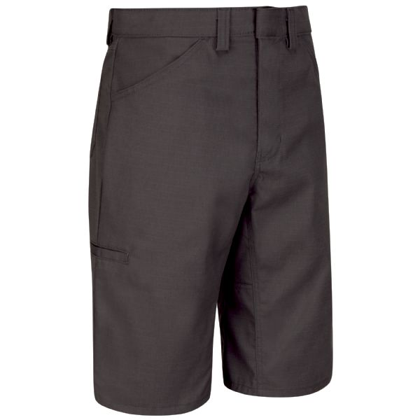 Chevrolet Men's Lightweight Crew Short