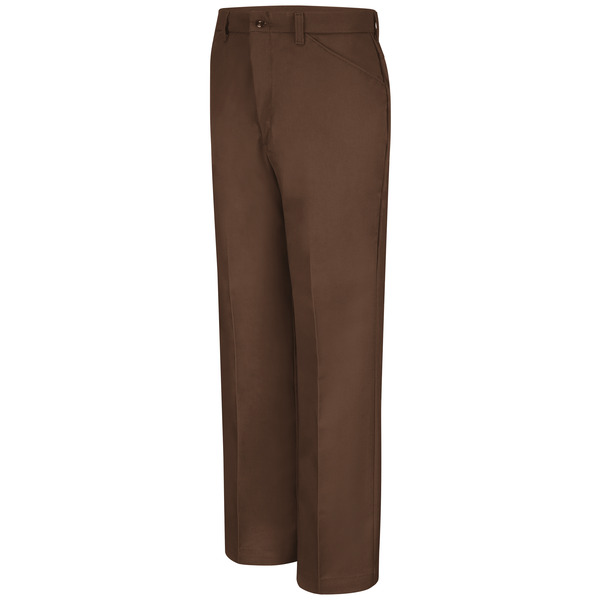 Product Shot - Men's Jean-Cut Pant