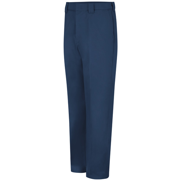 Product Shot - Men's Utility Uniform Pant
