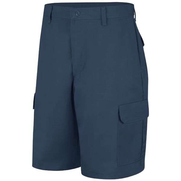 Product Shot - Men's Cargo Short