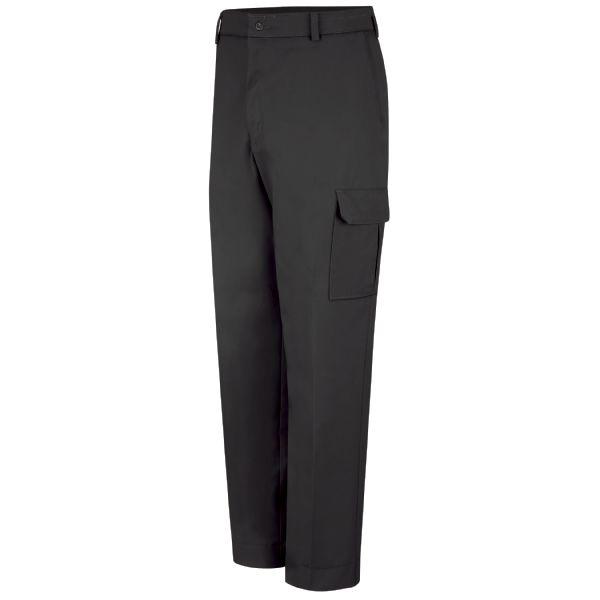 Lincoln® Men's Cargo Pant