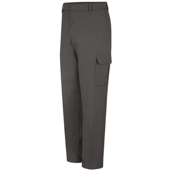 Product Shot - Men's Industrial Cargo Pant