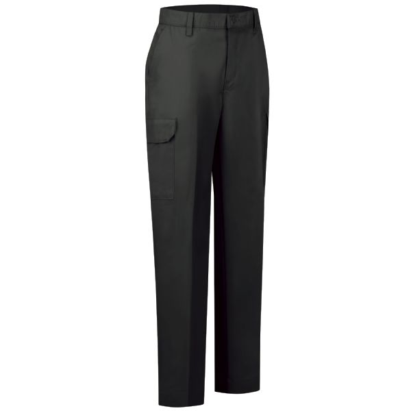 Audi® Women's Technician Pant