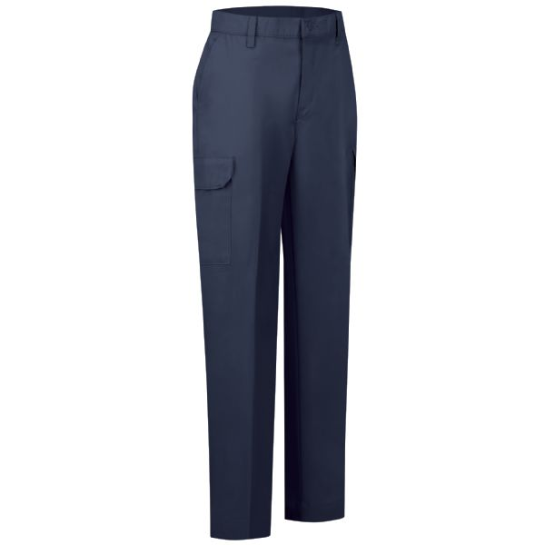 Product Shot - Women's Industrial Cargo Pant