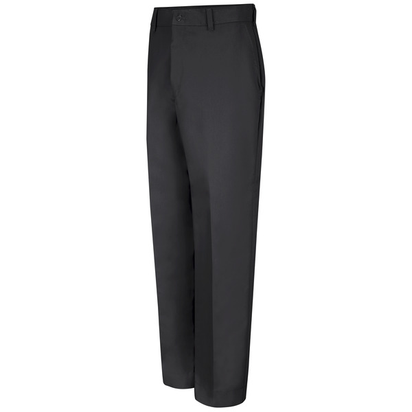 Lincoln® Men's Work NMotion® Pant