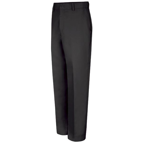 Nissan® Men's Work NMotion® Pant