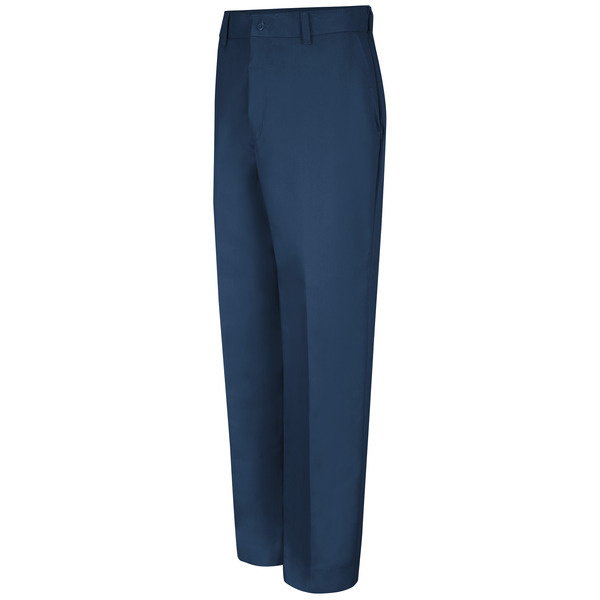 Product Shot - Men's Work NMotion® Pant