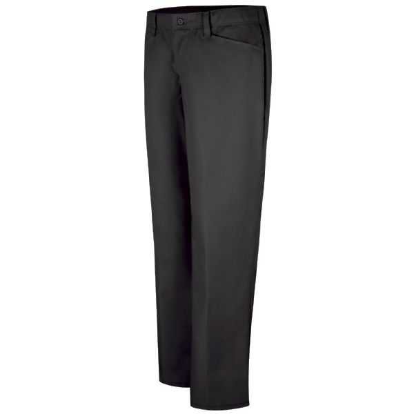 Lincoln® Women's Work NMotion® Pant