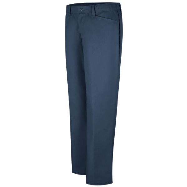 Product Shot - Women's Work NMotion® Pant