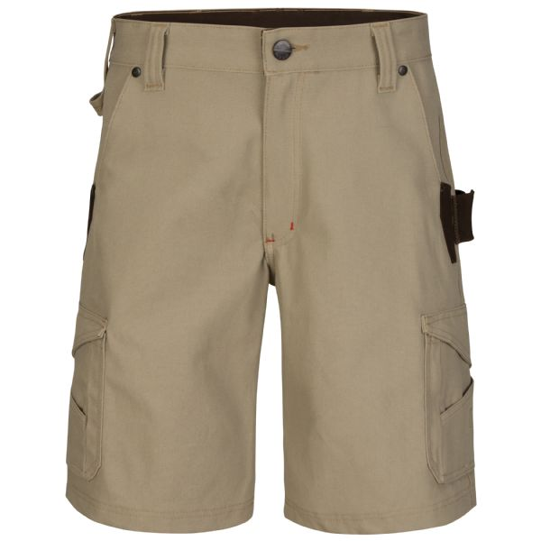 Workwear Utility Short