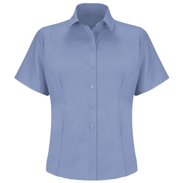 Product Shot - Women's Work NMotion® Blouse
