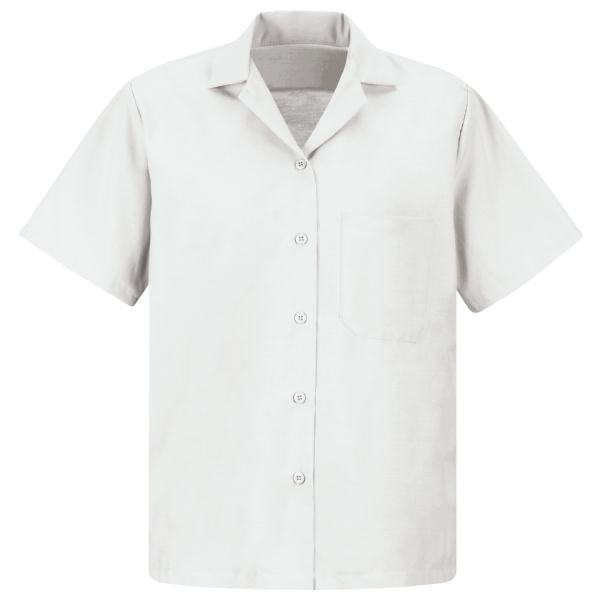 Excellent  Dress Shirt  2273  Restaurant Uniforms From Ambassador Uniforms