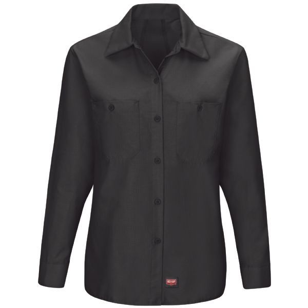 Product Shot - Women's MIMIX™ Work Shirt