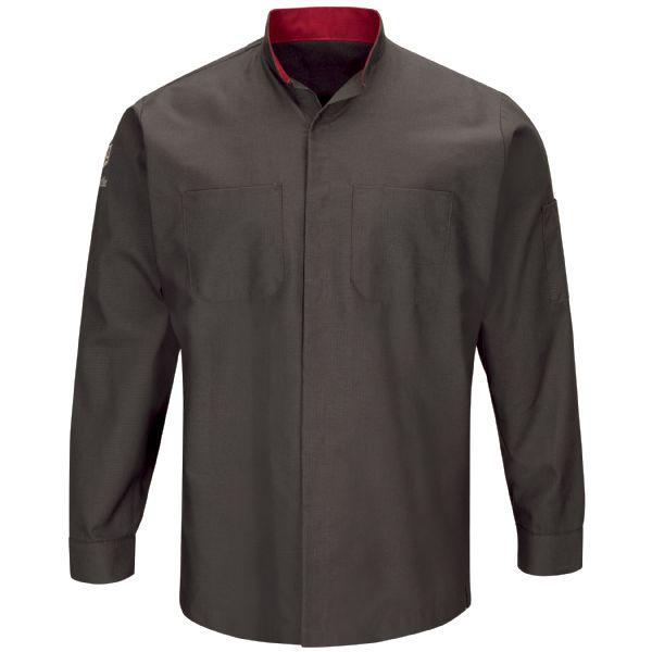 Cadillac Long Sleeve Technician Shirt
