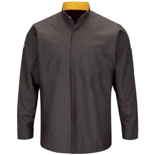 Chevrolet Long Sleeve Technician Shirt