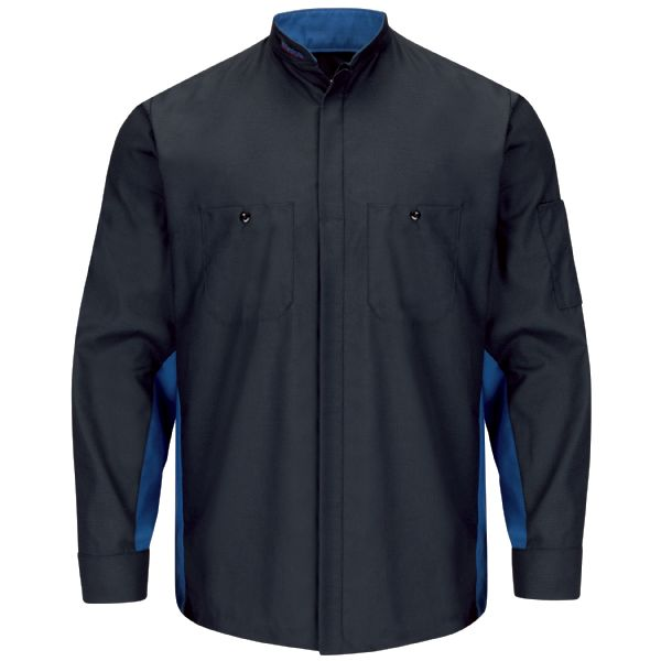 ACDelco® Long Sleeve Technician Shirt