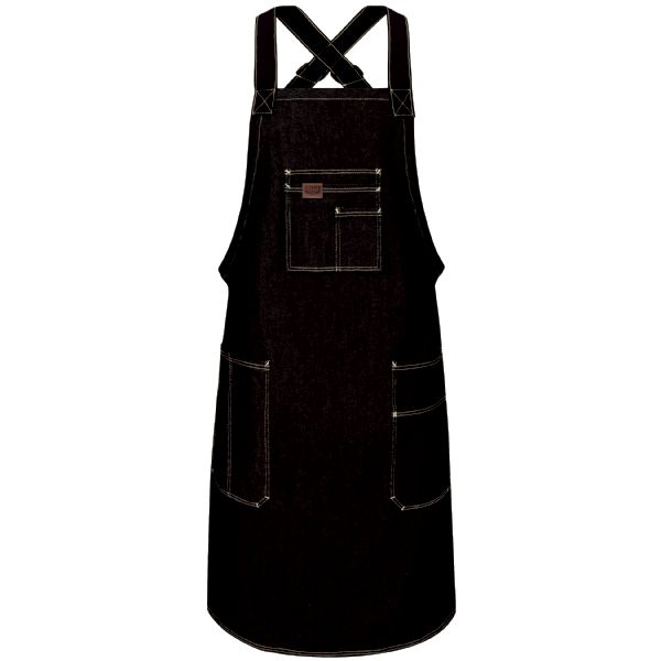 Product Shot - Shop Apron