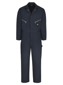 Product Shot - Deluxe Cotton Coverall