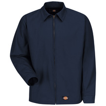 Men's Canvas Work Jacket