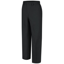 Product Shot - Men's Canvas Plain Front Work Pant