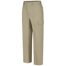 Men's Canvas Functional Cargo Pant