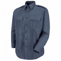 Product Shot - Sentry® Long Sleeve Shirt