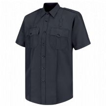 Product Shot - Sentry® Action Option Short Sleeve Shirt