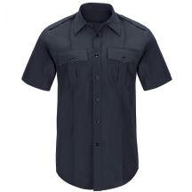 Product Shot - Sentry® Upgraded Short Sleeve Shirt