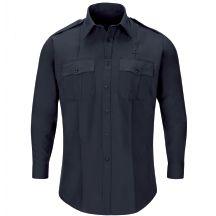 Product Shot - Sentry® Upgraded Long Sleeve Shirt