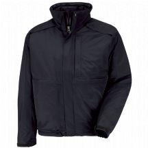 Product Shot - 3-N-1 Jacket