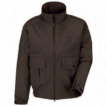 Product Shot - New Generation® 3 Jacket