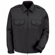 Product Shot - Sentry® Jacket