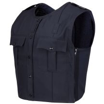 Product Shot - Pro-Ops External Ballistic Vest Cover