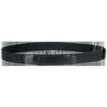 Webbed Adjustable Belt