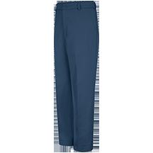 Men's Dura-Kap<sup>®</sup> Industrial Pant