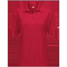 Women's Short Sleeve Performance Knit<sup>®</sup> Flex Series Pro Polo
