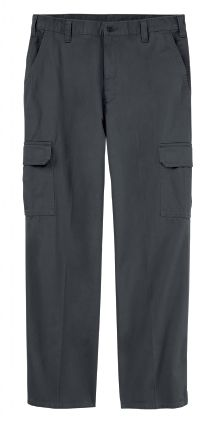 Product Shot - Men's Twill Cargo Pant Loose