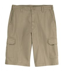 Product Shot - Men's Twill Cargo Short Loose