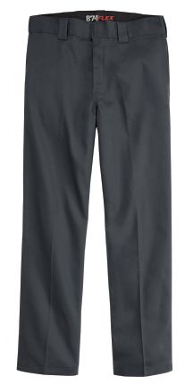 Product Shot - Men's Industrial 874® FLEX Work Pant