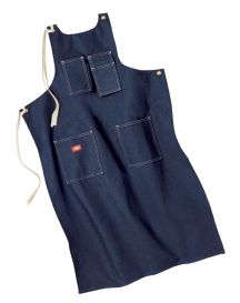 Product Shot - Toolmaker's Apron