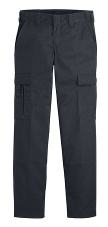 Product Shot - Women's FLEX Comfort Waist EMT Pant