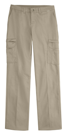Product Shot - Ultimate Cargo Pant FP537