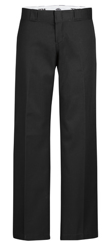 Product Shot - Women's Industrial 774® Work Pant