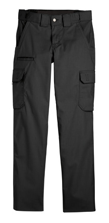 Product Shot - Women's Ripstop Cargo Tactical Pant