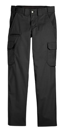 Women's Ripstop Cargo Tactical Pant