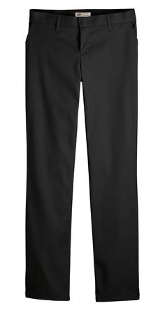 Product Shot - Women's Industrial Flat Front Pant