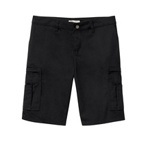 "Product Shot - Women's 11"" Industrial Cotton Cargo Short"